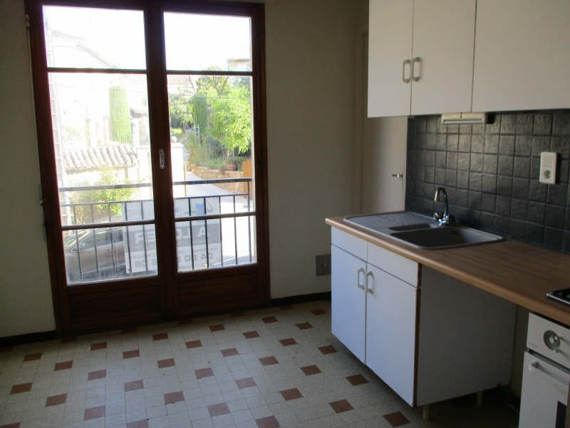 Alquiler  apartamento Salon de provence 763€ CC - Fotografía 3