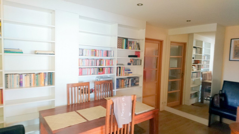Sale apartment Gaillard 255 000€ - Picture 6