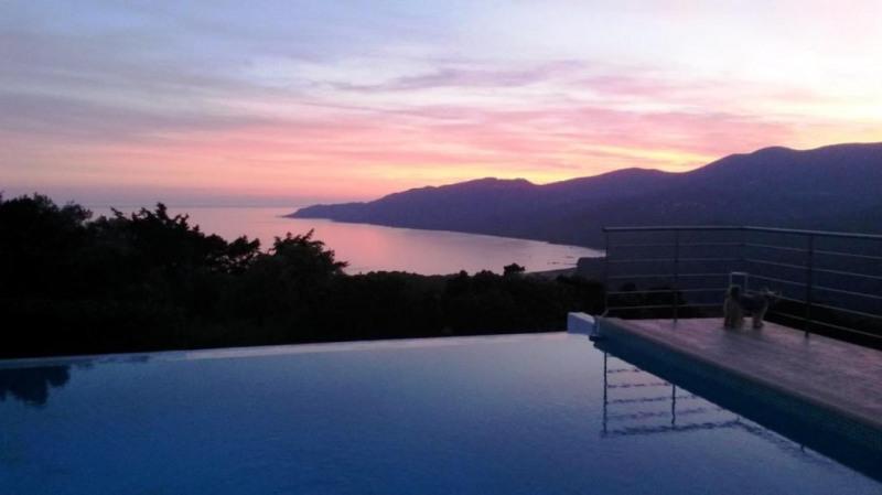 Sale house / villa Porto pollo 895000€ - Picture 5