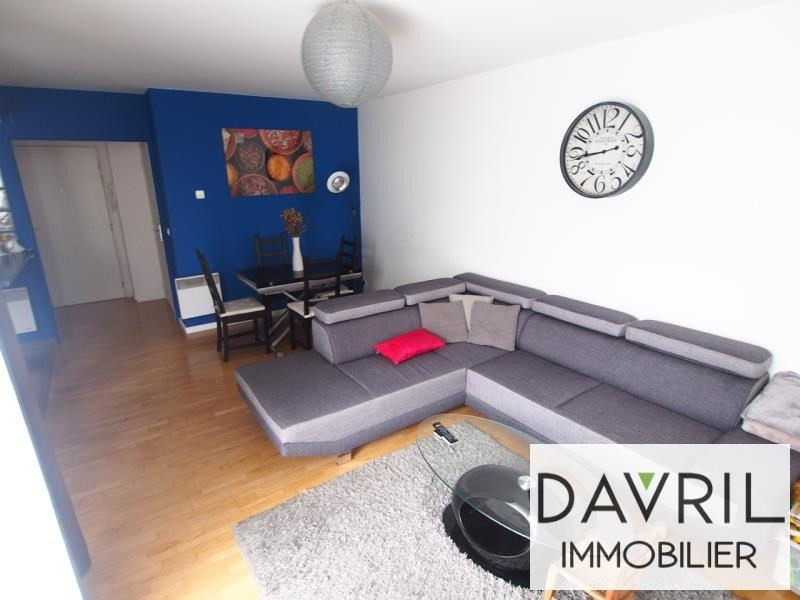 Sale apartment Conflans ste honorine 239 000€ - Picture 7