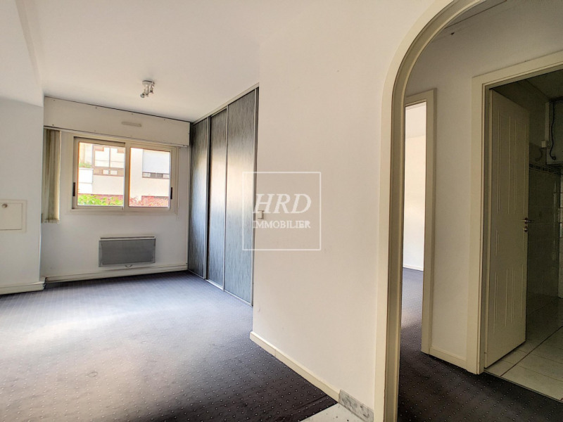 Location appartement Strasbourg 1 320€ CC - Photo 4