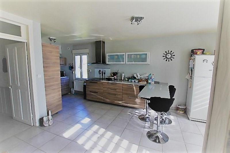 Sale house / villa Châlons-en-champagne 149600€ - Picture 3