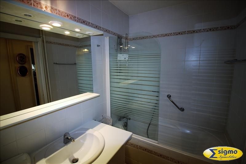 Sale apartment Chatou 405 000€ - Picture 6