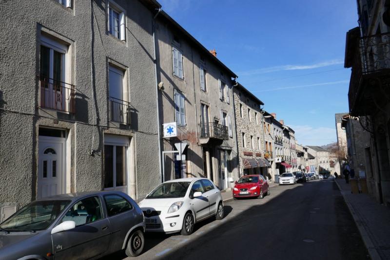 Sale apartment St julien chapteuil 43400€ - Picture 6