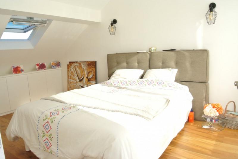 Vente maison / villa Villemomble 398000€ - Photo 7