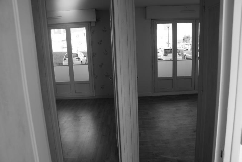 Vente appartement Saint-jean-le-blanc 93990€ - Photo 3