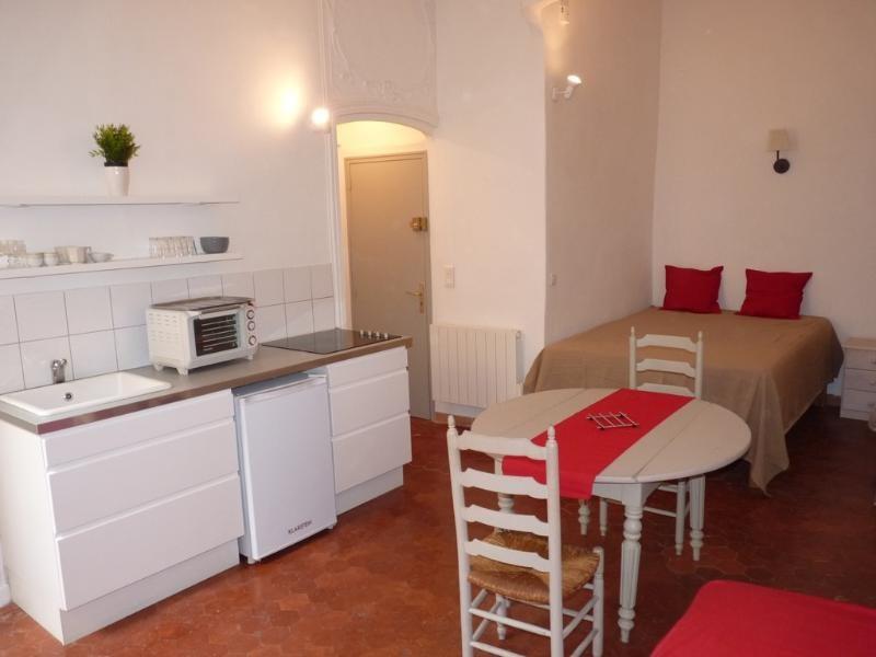 Location appartement Aix en provence 612€ CC - Photo 4