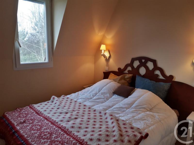 Vendita appartamento Deauville 120000€ - Fotografia 4