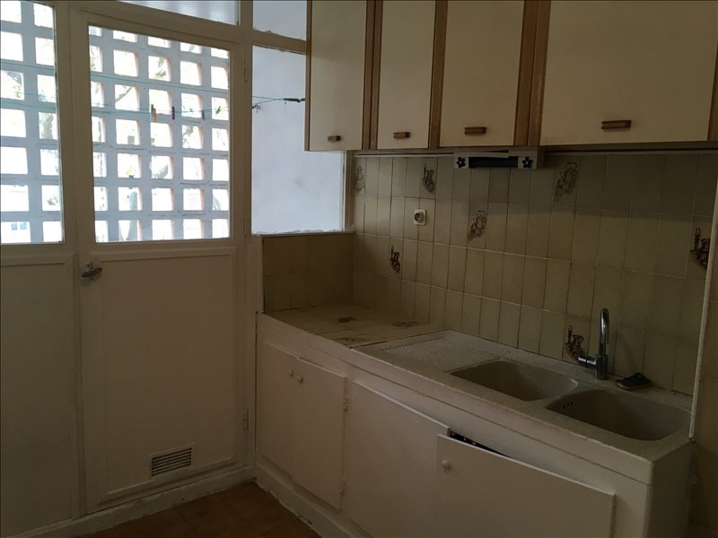Location appartement Salon de provence 695€ CC - Photo 3