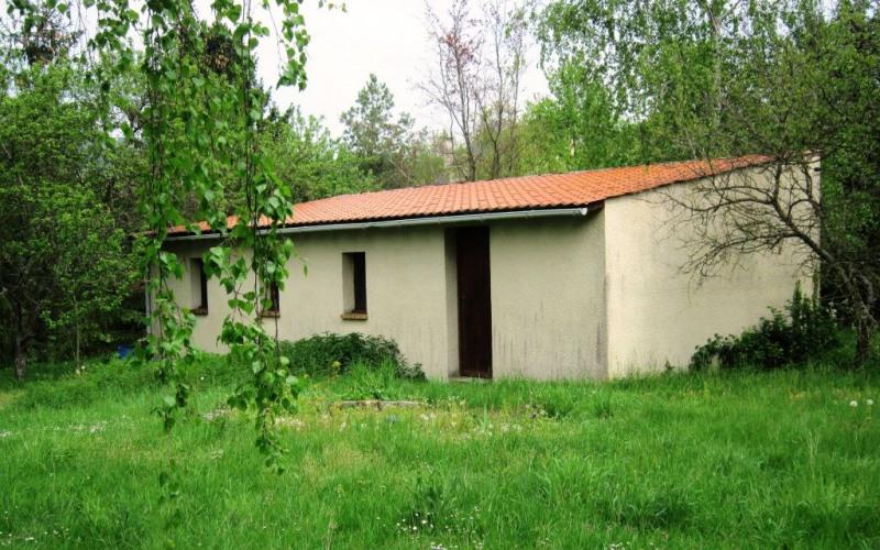 Sale house / villa La ferte sous jouarre 209000€ - Picture 3