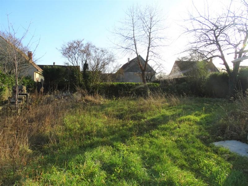Vente maison / villa Nogent le roi 124000€ - Photo 3