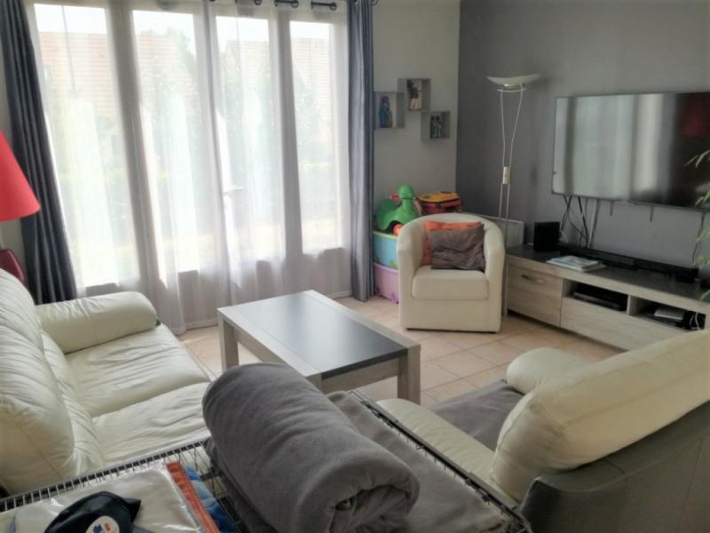 Verkoop  huis Maintenon 227900€ - Foto 2