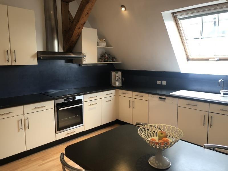 Sale apartment Colmar 329000€ - Picture 3
