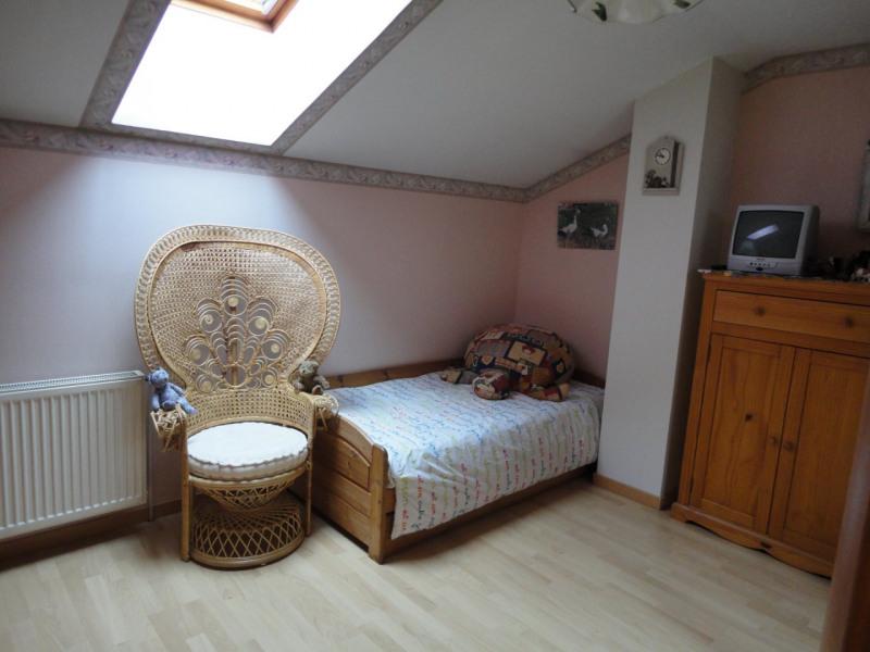 Sale house / villa Chaptelat 199500€ - Picture 11