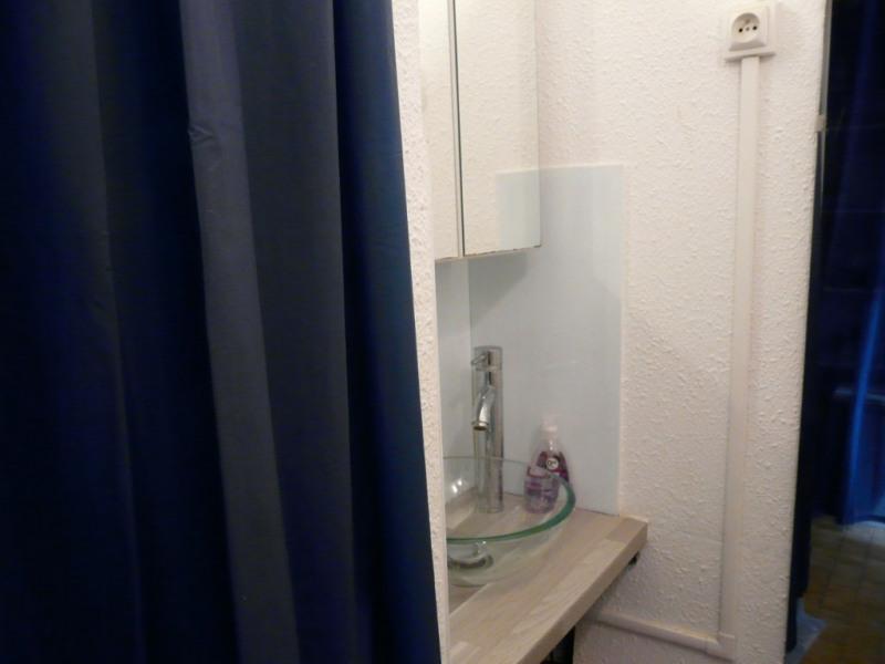 Sale apartment Le grau du roi 75000€ - Picture 5