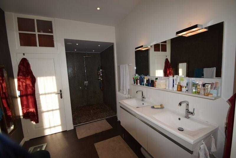 Vente maison / villa St lo 454000€ - Photo 8