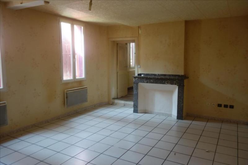 Vente maison / villa Realmont 109000€ - Photo 5