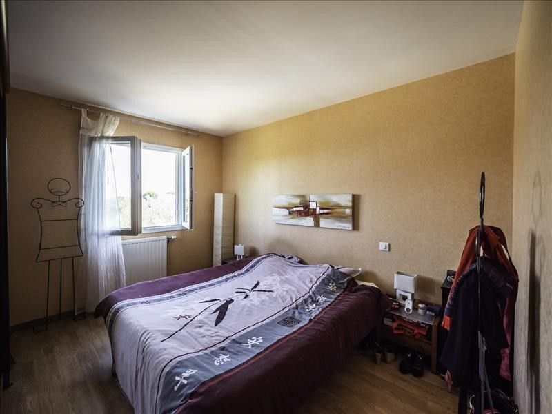 Vendita casa Albi 398000€ - Fotografia 7