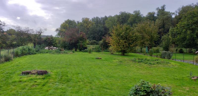 Location maison / villa Coyecques 650€ CC - Photo 6