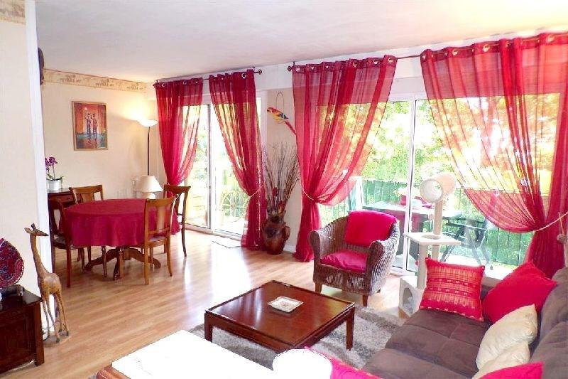 Vendita appartamento St michel sur orge 169000€ - Fotografia 5