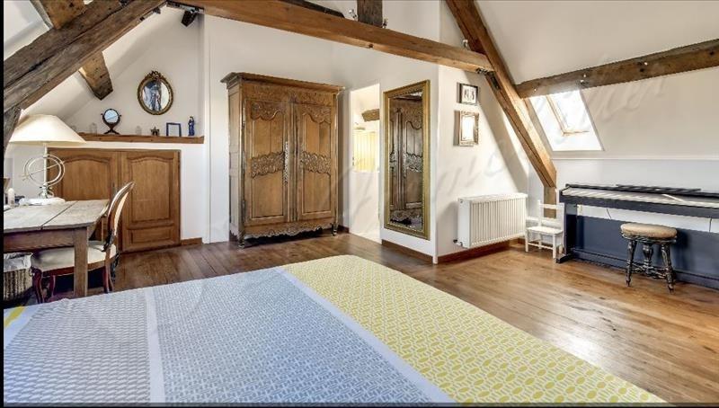 Vente de prestige maison / villa Chantilly 795000€ - Photo 10