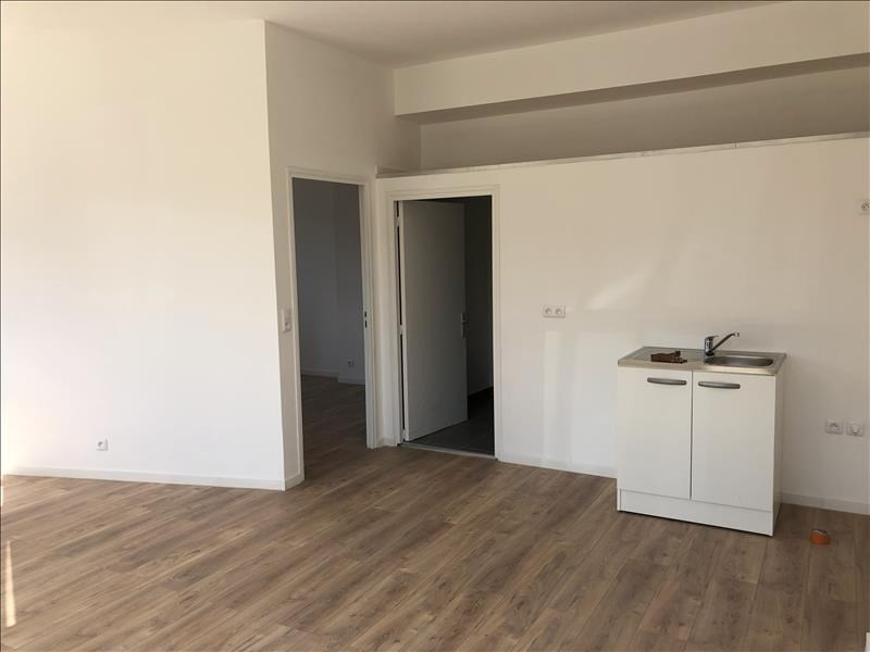 Sale apartment Villejuif 220 000€ - Picture 4