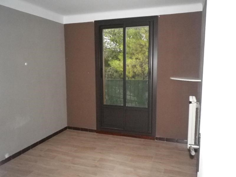 Location appartement Aix en provence 913€ CC - Photo 5