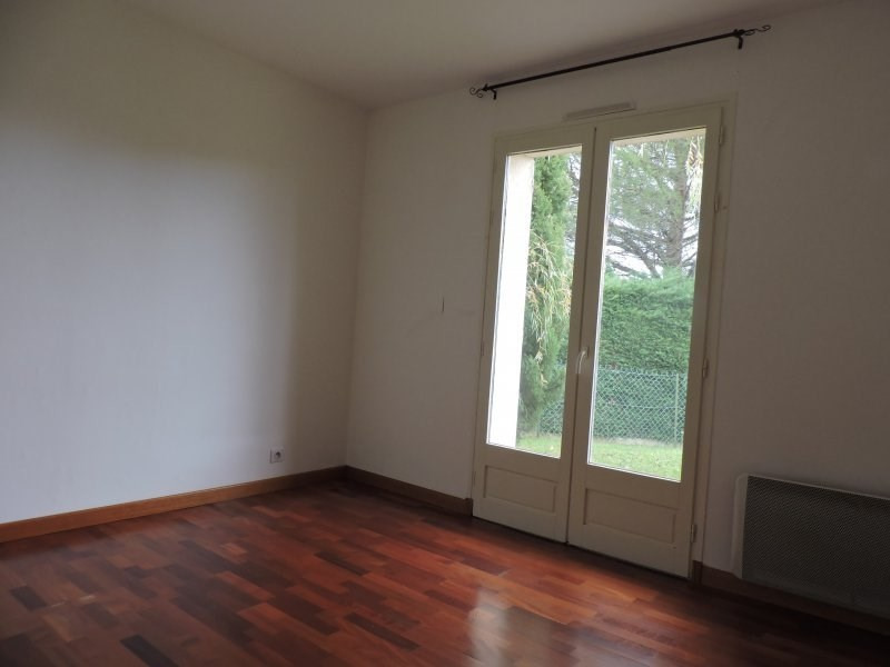 Rental house / villa Foulayronnes 810€ CC - Picture 7