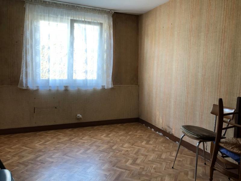 Vente maison / villa Craon 28500€ - Photo 3
