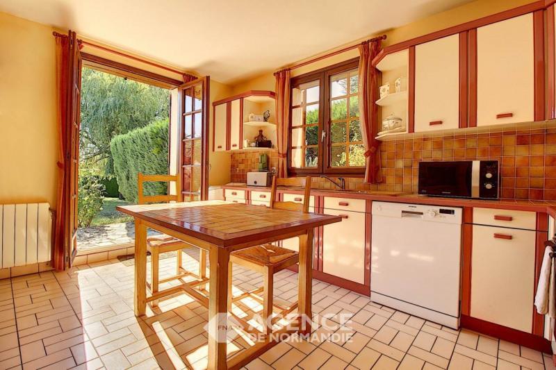 Sale house / villa Le sap 130000€ - Picture 6