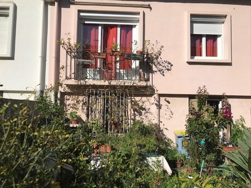Sale house / villa Perpignan 147000€ - Picture 1