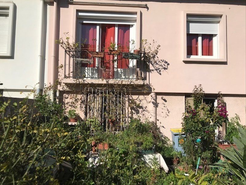 Vente maison / villa Perpignan 147000€ - Photo 1