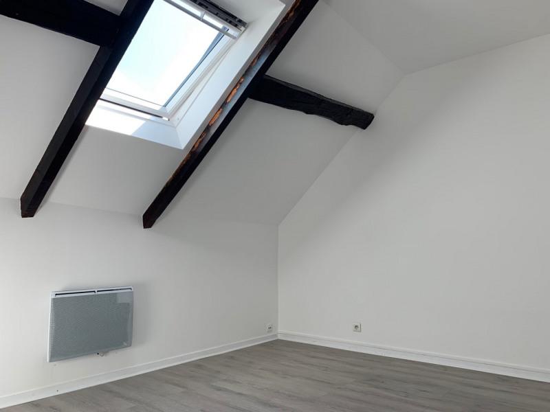 Location appartement La ville du bois 850€ CC - Photo 8