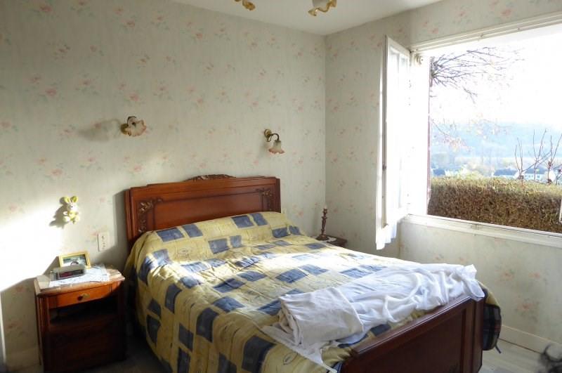 Sale house / villa Condat sur vezere 97200€ - Picture 9