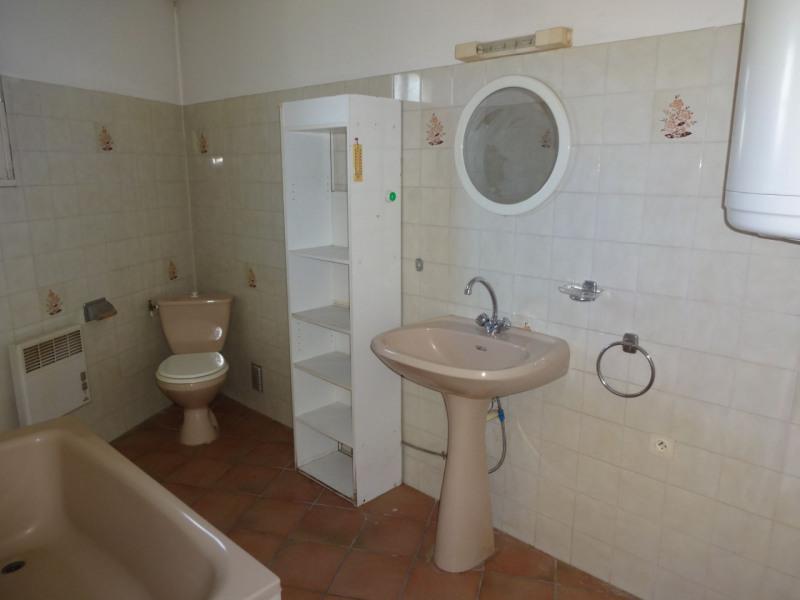 Rental apartment Entraigues sur la sorgue 504€ CC - Picture 4