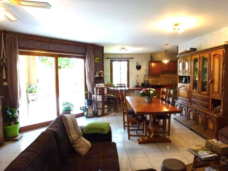 Vente maison / villa St sorlin en valloire 220000€ - Photo 6