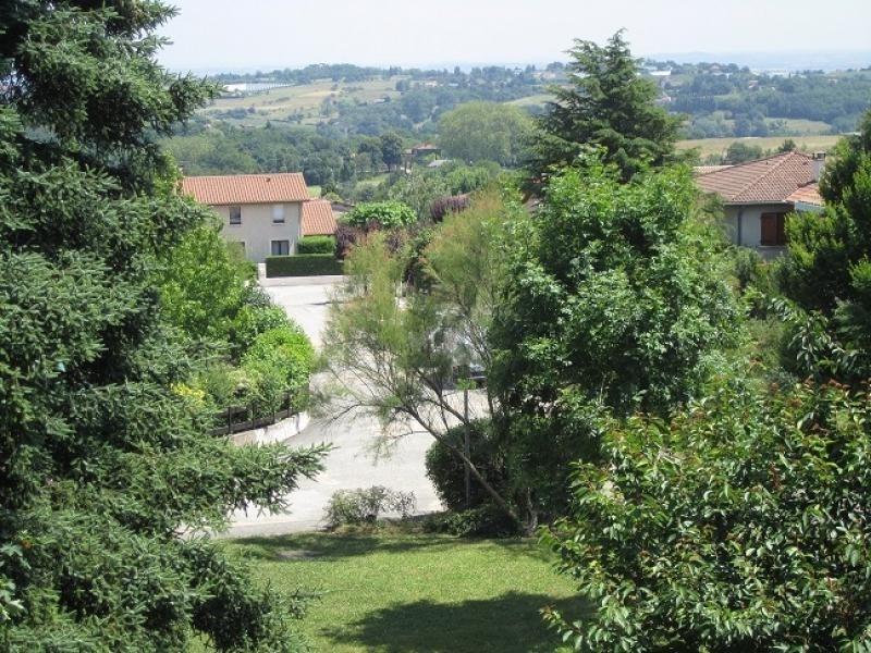 Vente de prestige maison / villa Chaponost 1100000€ - Photo 7