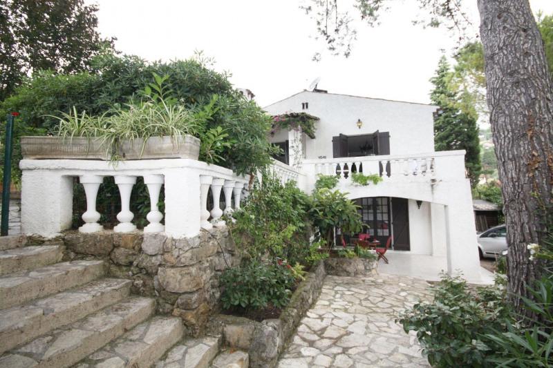 Продажa дом Vallauris 895000€ - Фото 3