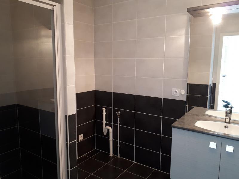 Vente appartement Meythet 212000€ - Photo 1