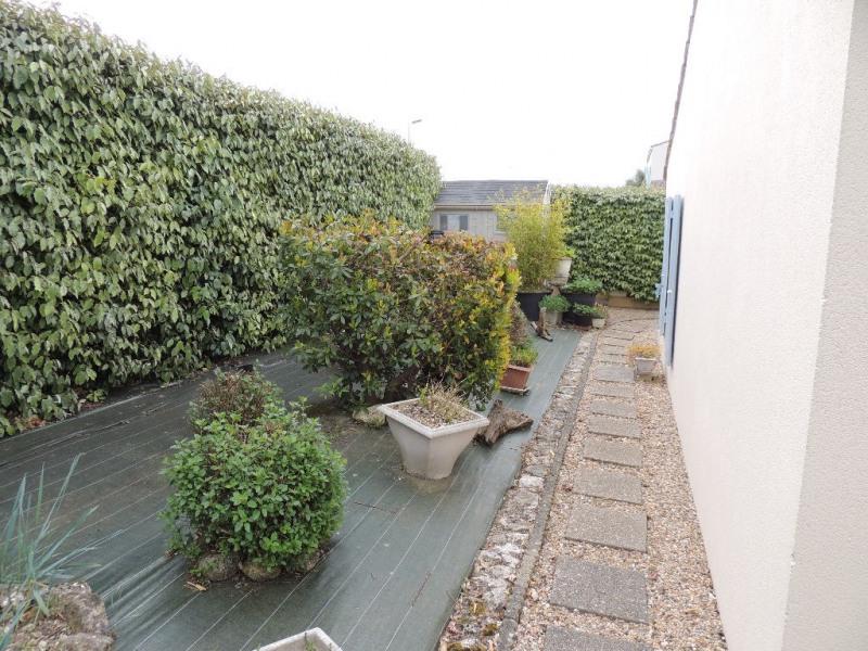 Sale house / villa Vaux sur mer 395000€ - Picture 18