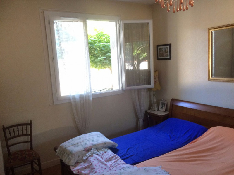 Sale apartment Agen 80 000€ - Picture 8
