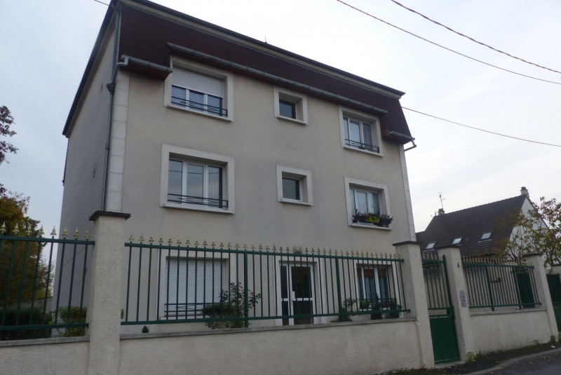 Investment property building Gagny 1 180 000€ - Picture 1