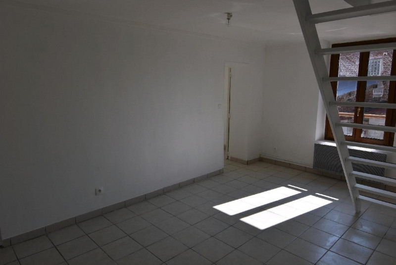 Sale apartment Chambly 109 000€ - Picture 2