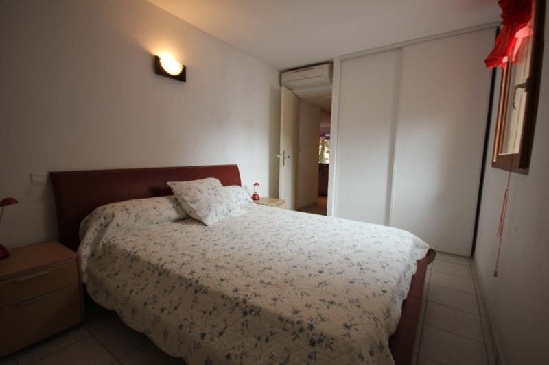 Vente appartement Collioure 315 000€ - Photo 7