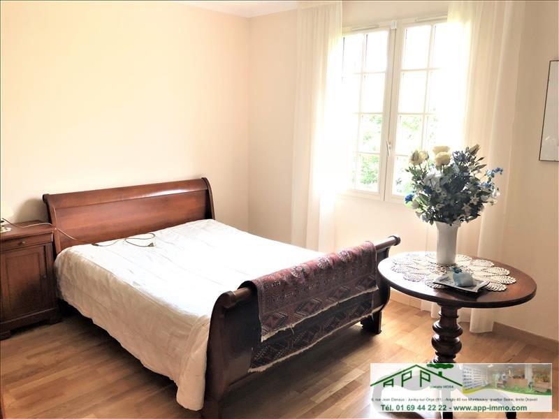 Sale house / villa Savigny sur orge 436000€ - Picture 7