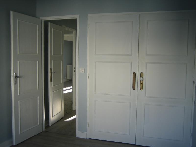 Location appartement Perigueux 630€ CC - Photo 6