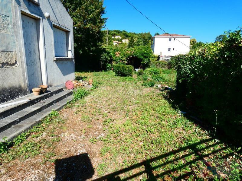 Sale house / villa St laurent de cognac 86930€ - Picture 6
