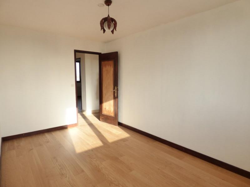 出租 公寓 Saint loubes 880€ CC - 照片 7
