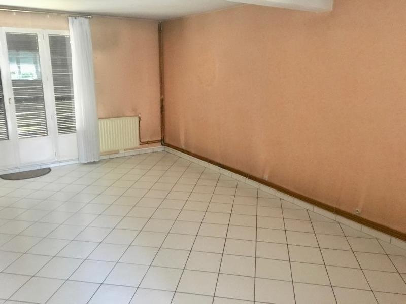 Sale house / villa Claye souilly 275000€ - Picture 2