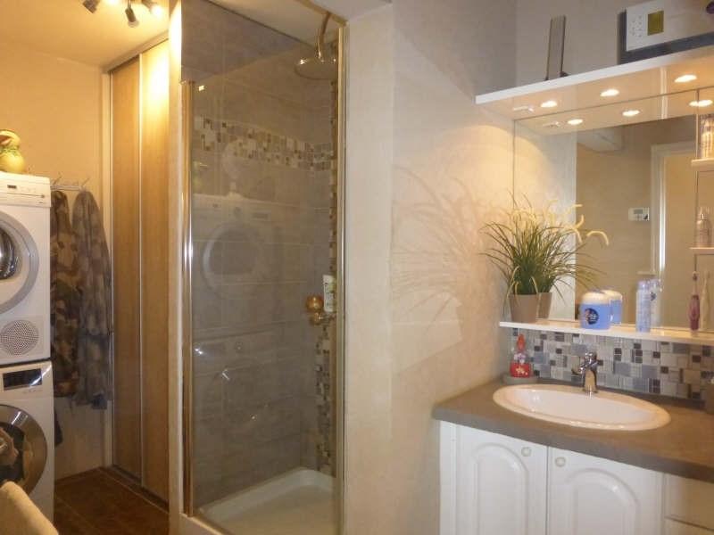 Sale apartment Toulon 211500€ - Picture 3